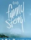 趣事 Funny Story (2018)
