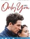 只有你 Only You (2018)