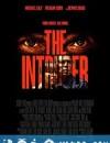 侵入者 The Intruder (2019)