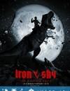 钢铁苍穹2:即临种族 Iron Sky: The Coming Race (2019)