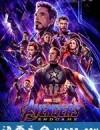 复仇者联盟4:终局之战 Avengers: Endgame (2019)