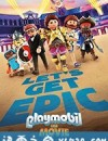 摩比小子大电影 Playmobil: the Movie (2019)
