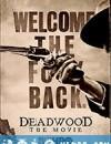 朽木 Deadwood (2019)