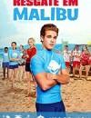 马里布救生队 Malibu Rescue: The Movie (2019)