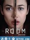 心愿房间 The Room (2019)