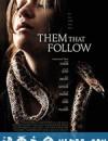 追随者 Them That Follow (2019)
