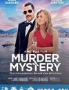 谋杀疑案 Murder Mystery (2019)