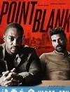 单刀直入(美版) Point Blank (2019)