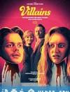 乌龙恶棍 Villains (2019)