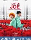 小小乔 Little Joe (2019)