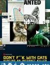 猫不可杀不可辱:网络杀手大搜捕 Don't F**k with Cats: Hunting an Internet Killer (2019)