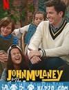 约翰·木兰尼和午餐小伙伴 John Mulaney & the Sack Lunch Bunch (2019)