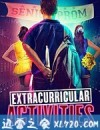 课外活动 Extracurricular Activities (2019)