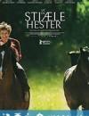 外出偷马 Ut og stjæle hester (2019)