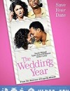 婚礼年 The Wedding Year (2019)
