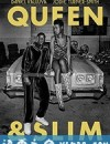 皇后与瘦子 Queen & Slim (2019)