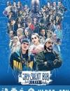白烂贱客2 Jay and Silent Bob Reboot (2019)