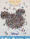 在迪士尼的一天 One Day at Disney (2019)