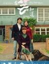 只有芸知道 (2019)