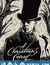 圣诞颂歌 A Christmas Carol (2019)