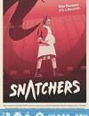 掠夺者 Snatchers (2019)