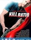 杀戮比率 Kill Ratio (2016)