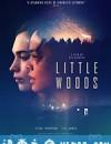 小森林 Little Woods (2018)