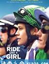 赛马女孩 Ride Like A Girl (2019)