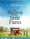 最大的小小农场 The Biggest Little Farm (2019)