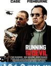 与魔鬼同行 Running with the Devil (2019)