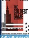 冷酷游戏 The Coldest Game (2019)