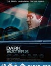 黑水 Dark Waters (2019)