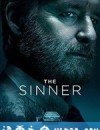 罪人 第三季 The Sinner Season 3 (2020)