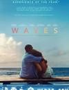 浪潮 Waves (2019)