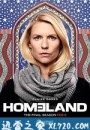 国土安全 第八季 Homeland Season 8 (2020)