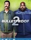 防弹2 Bulletproof 2 (2020)