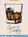 爹来靠 Come to Daddy (2019)