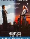 西雅图未眠夜 Sleepless in Seattle (1993)