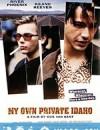 我自己的爱达荷 My Own Private Idaho (1991)