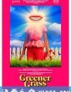 绿茵场外 Greener Grass (2019)