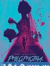 恋爱恐惧症 Philophobia: or the Fear of Falling in Love (2019)