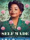 白手起家:沃克夫人的致富传奇 Self Made: Inspired by the Life of Madam C.J. Walker (2020)