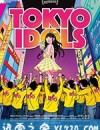 东京偶像 Tokyo Idols (2017)