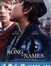 名字之歌 The Song of Names (2019)