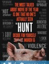 狩猎 The Hunt (2020)
