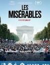悲惨世界 Les misérables (2019)