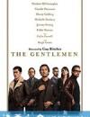 绅士们 The Gentlemen (2020)