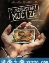 7号房的礼物(土耳其版) Yedinci Kogustaki Mucize (2019)