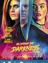我们召唤黑暗 We Summon the Darkness (2019)