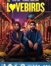 爱情鸟的自救 The Lovebirds (2020)